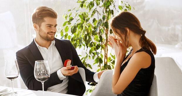 Site γνωριμιών για γάμο μόνο