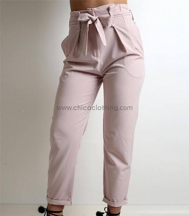 406cdc5d36af Γυναικεία ρούχα για να εντυπωσιάσεις από το πρωί μέχρι το βράδυ ...