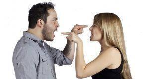λόγοι για να φύγεις από μία σχέση