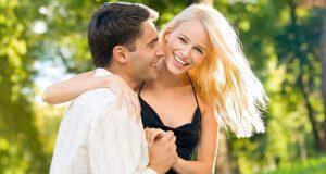λόγοι για να παραμείνεις σε μία σχέση