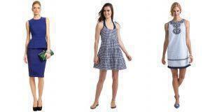 όμορφα φορέματα online