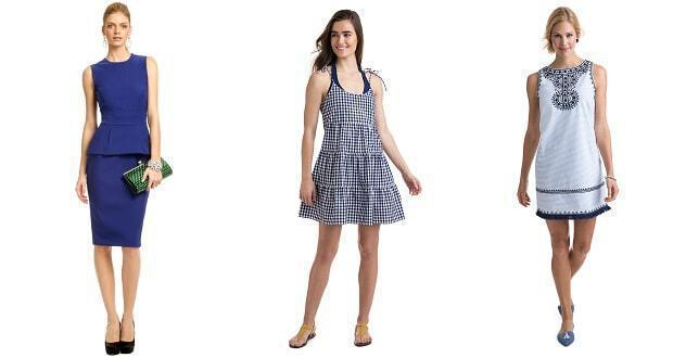 3acc1e8a5a49 Πώς να βρεις όμορφα φορέματα online σε πολύ καλές τιμές - Δυναμική ...