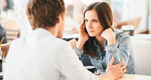 Πόσο καιρό χρειάζεται για να μετατραπεί σε μια σχέση