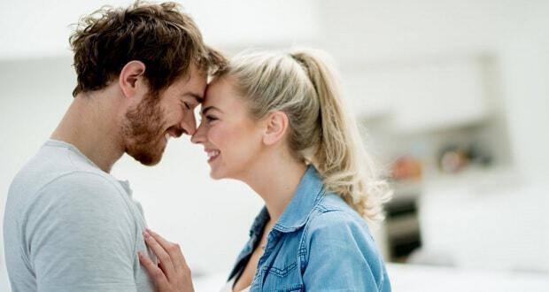 πώς να κάνω την ιδανική σχέση