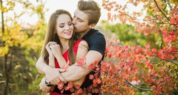 Παρακολουθήστε 8 απλούς κανόνες για dating με την έφηβη κόρη μου οικογένεια τύπος