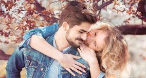 πώς να κρατήσετε μία μακροχρόνια σχέση ζωντανή