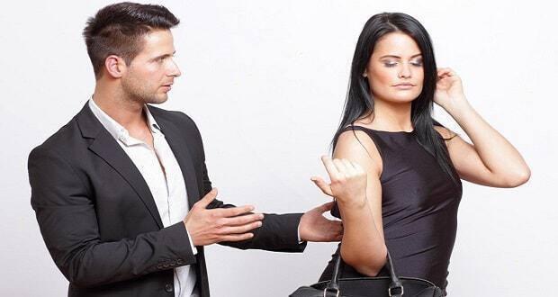 Συμβουλές γνωριμιών πώς να ξέρεις αν σε συμπαθεί κάποιοςex ξεκίνησε online dating