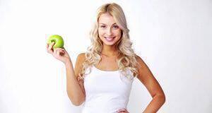 λιποδιαλυτικές τροφές