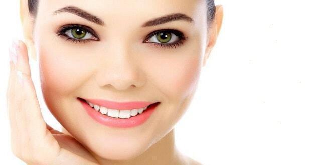 πώς να αποκτήσετε δέρμα που λάμπει