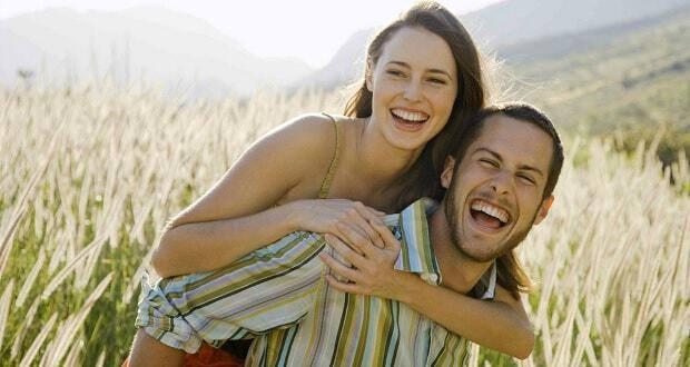 λάθη που κάνουν οι άντρες σε μία σχέση