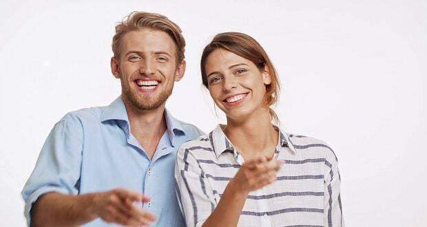 Τρέχουσες τάσεις στο διαδικτυακό ραντεβού