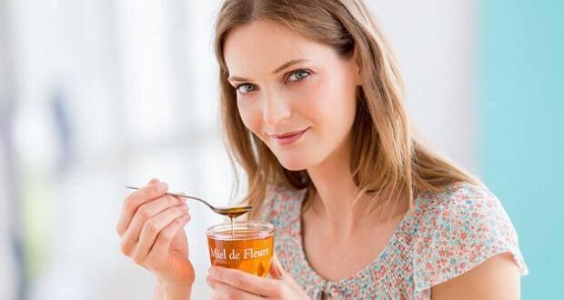 πού ωφελεί το μέλι