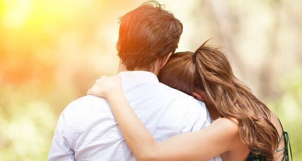 site γνωριμιών για παντρεμένο άντρα