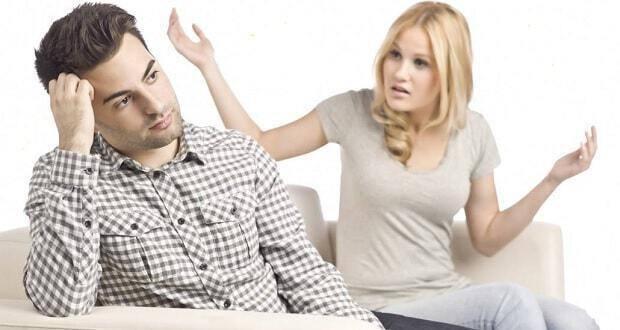 διαφορά μεταξύ γνωριμιών και σοβαρής σχέσης