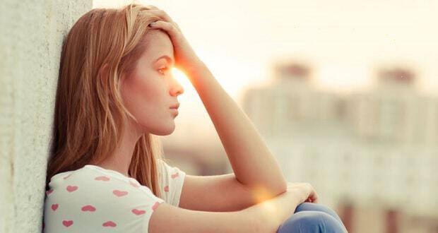 Ψυχολογία πίσω από επανειλημμένες αποτυχίες γνωριμιών