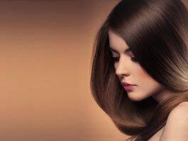 Φροντίδα για σγουρά μαλλιά – 10 Προτάσεις που θα σας λύσουν τα χέρια ... 255621e732b