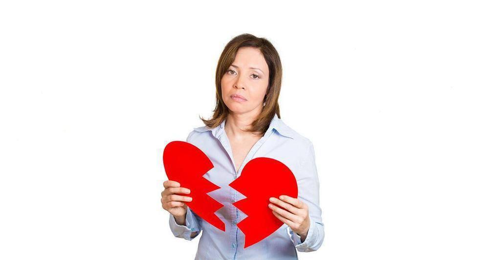 84676d56189f Πώς να νιώσεις καλύτερα μετά από χωρισμό – 15 Πράγματα που μπορείς ...