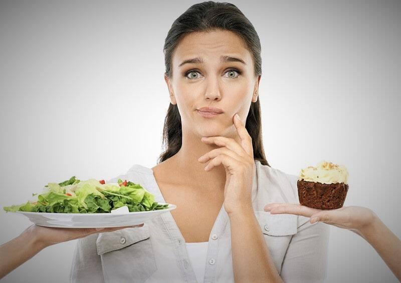 Αποτέλεσμα εικόνας για διατροφή γυναίκας γύρω στα 40