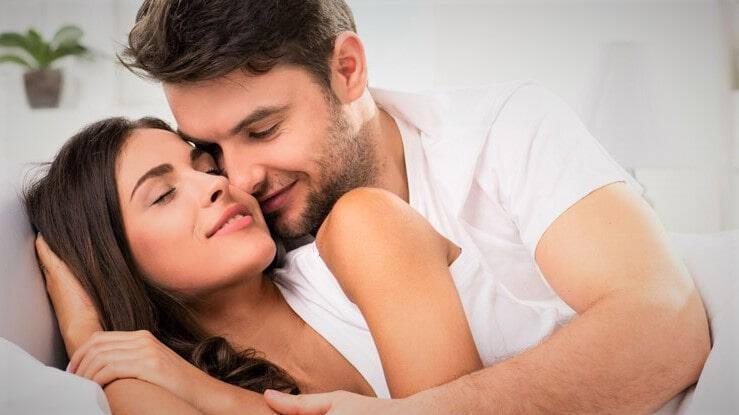 άπιστη ιστοσελίδα dating πραγματικό σεξ καταστραφεί γιλέκο ντένιμ