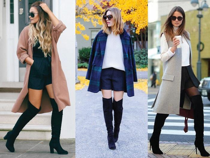 f875738f1c19 Τα 7 ρούχα που τονίζουν τα πόδια – Συμβουλές για το πώς να τα ...