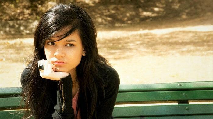 δωρεάν dating Ινδία Δελχί